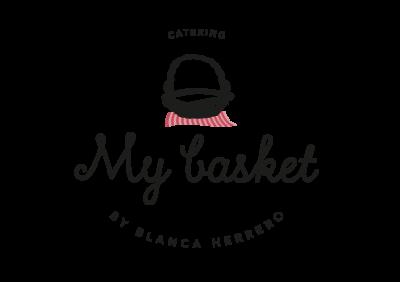 mybasket_grande_2019